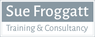 Sue Froggatt Consultancy