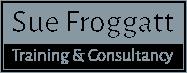 Sue Froggatt Consultancy