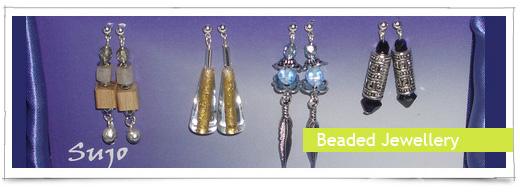 aboutsue-beaded-jewellery