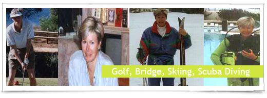 aboutsue-golf-bridge