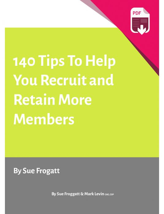 new-eBook-140Tips
